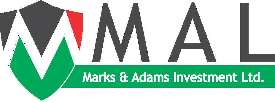 Marks Adams Media